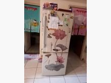 [95成新] 450公升國際牌冰箱冰箱近乎全新