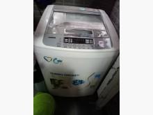 [95成新] 11公斤洗衣機洗衣機近乎全新