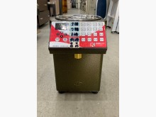 [95成新] 果糖機YF-9EN/24鍵果糖機其它電器近乎全新