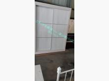 尋寶屋二手買賣~9成 新5尺衣櫥衣櫃/衣櫥無破損有使用痕跡