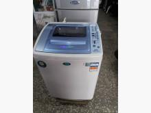 [8成新] 二手變頻洗衣機 三重二手家具洗衣機有輕微破損