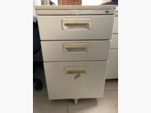 [9成新] 三層辦公櫃辦公櫥櫃無破損有使用痕跡