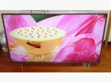 [9成新] 奇美50吋電視板橋區自取6800電視無破損有使用痕跡