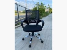 [全新] 大鑫傢俱 新品鐵腳網布電腦椅電腦桌/椅全新