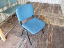 [9成新] 電腦椅/辦公椅/讀書椅書桌/椅無破損有使用痕跡