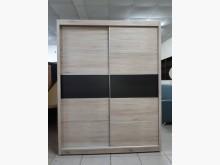 [全新] 工廠庫存木心板多功能5尺衣櫃衣櫃/衣櫥全新