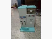 [95成新] 元山牌溫熱開飲機開飲機近乎全新