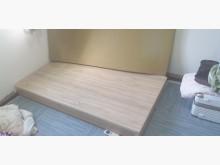 [95成新] 【租屋族福音】六合板穩固睡得安穩單人床架近乎全新