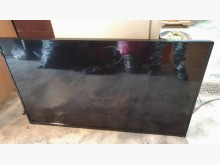 [9成新] VIZIO瑞軒55吋液晶電視電視無破損有使用痕跡