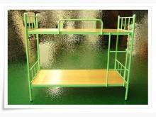 [全新] 全新雙層上下舖 鐵床 組合上下床單人床架全新