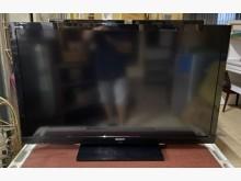 [9成新] 三合二手物流(新力聯網47吋)電視無破損有使用痕跡