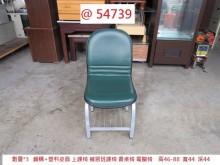 [9成新] @54739 上課椅 補習班課桌書桌/椅無破損有使用痕跡