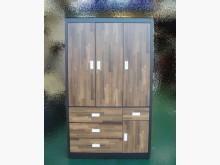[全新] 全新庫存方塊衣櫃衣櫃/衣櫥全新