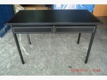 [全新] 馬鞍皮電腦桌書桌/椅全新