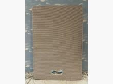 [9成新] B61507*線條單人床墊*單人床墊無破損有使用痕跡
