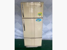 [9成新] 06026110東元二門一抽冰箱冰箱無破損有使用痕跡