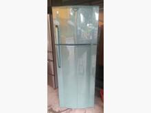[9成新] 三合二手物流(聲寶470公升冰箱冰箱無破損有使用痕跡