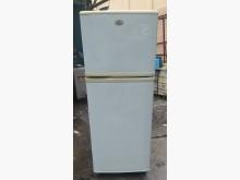 [9成新] 三合二手物流(三洋310公升冰箱冰箱無破損有使用痕跡