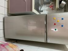 [95成新] 9成5新冰箱冰箱近乎全新
