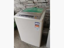 [9成新] 國際牌13公斤洗衣機洗衣機無破損有使用痕跡
