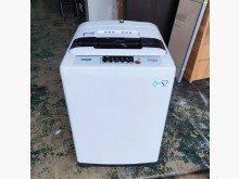 [9成新] 東元12公斤直立式洗衣機洗衣機無破損有使用痕跡