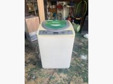 [8成新] 國際牌13公斤直立式變頻洗衣機洗衣機有輕微破損