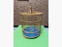 [9成新] 【中古鳥籠】650元、正常美品餐桌椅組無破損有使用痕跡