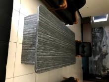 [全新] 實木*大型會議桌*全新自製*8呎會議桌全新