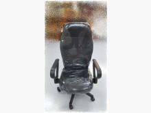 [全新] 全新黑色電腦椅 書桌椅電腦桌/椅全新