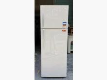 [9成新] 三合二手物流(聲寶250公升冰箱冰箱無破損有使用痕跡