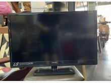 [9成新] 三合二手物流(奇美32吋電視)電視無破損有使用痕跡