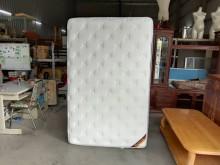 [95成新] 德國美得麗3.5尺四線加厚獨立筒單人床墊近乎全新