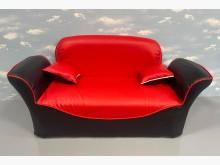[全新] EA630BG*全新貴妃雙人沙發雙人沙發全新