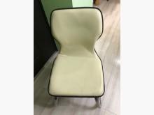[8成新] 淺色辦公椅辦公椅有輕微破損