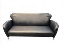 [全新] EA241CD*新小丸子三人沙發雙人沙發全新