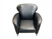 [全新] EA241AE*新小丸子單人沙發單人沙發全新