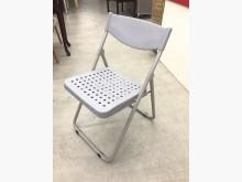 [全新] 全新塑鋼椅/折椅/會議椅/活動椅其它家具全新
