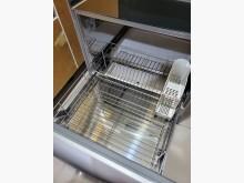 [全新] 林內落地式雙門抽屜臭氧烘碗機烘碗機全新