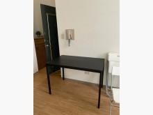 [95成新] 二手IKEA餐桌 近全新 便宜賣餐桌近乎全新