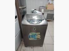 [8成新] [皇后洗衣]大同2手13公斤單槽洗衣機有輕微破損
