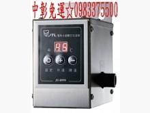 [全新] 0983375500喜特麗電熱水熱水器全新