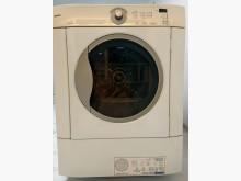 [9成新] 美國楷模瓦斯烘衣機 冬被也可烘乾衣機無破損有使用痕跡