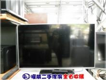[9成新] 權威二手傢俱JVC48吋液晶電視電視無破損有使用痕跡