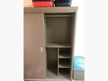 [95成新] 樣品屋5尺木心板衣櫃長152衣櫃/衣櫥近乎全新