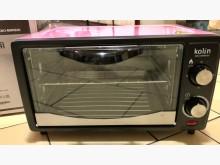 [全新] 歌林10公升電烤箱烤箱全新