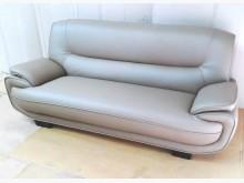 [全新] 168型秋香色三人沙發 桃園免運雙人沙發全新