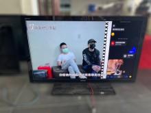 [9成新] TV80802東芝液晶螢幕42吋電視無破損有使用痕跡