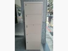 [95成新] 木心板!!! 書櫃書櫃/書架近乎全新