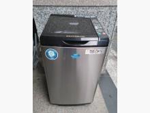 [95成新] SANLUX 三洋 洗衣機洗衣機近乎全新