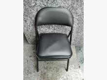 [9成新] 便宜賣!!! 折合椅 辦公椅辦公椅無破損有使用痕跡